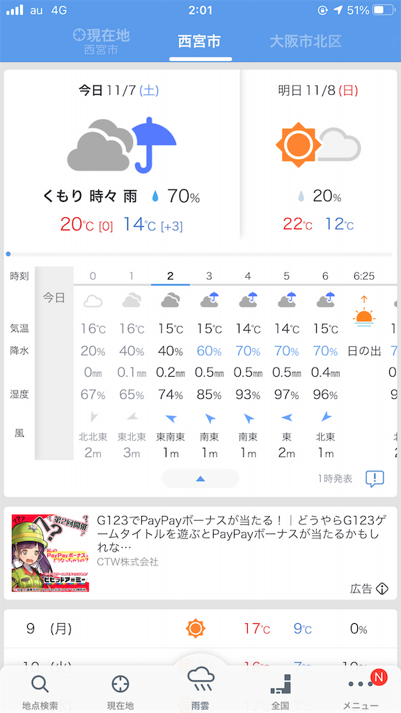 f:id:mukogawaichimonjitaro:20201107100625p:image