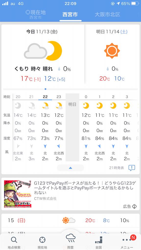 f:id:mukogawaichimonjitaro:20201115160723p:image