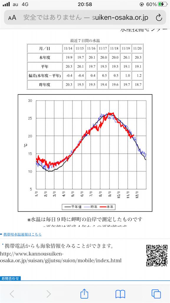 f:id:mukogawaichimonjitaro:20201121025002p:image