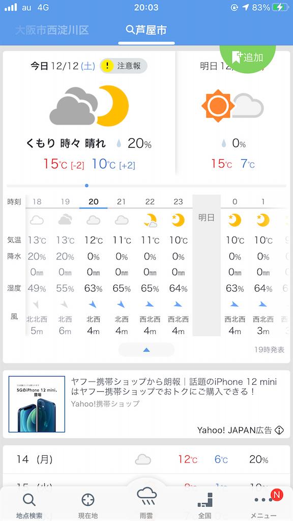 f:id:mukogawaichimonjitaro:20201213111147p:image