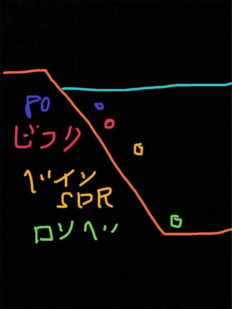 f:id:mukogawaichimonjitaro:20201213111446j:image