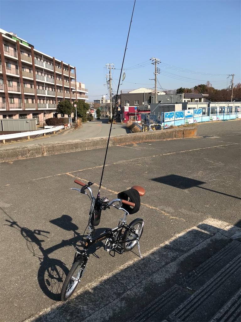 f:id:mukogawaichimonjitaro:20201228161003j:image