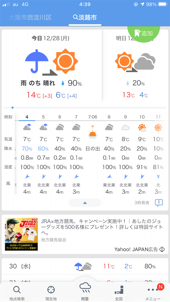 f:id:mukogawaichimonjitaro:20201231094356p:image