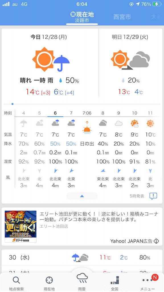 f:id:mukogawaichimonjitaro:20201231094416p:image
