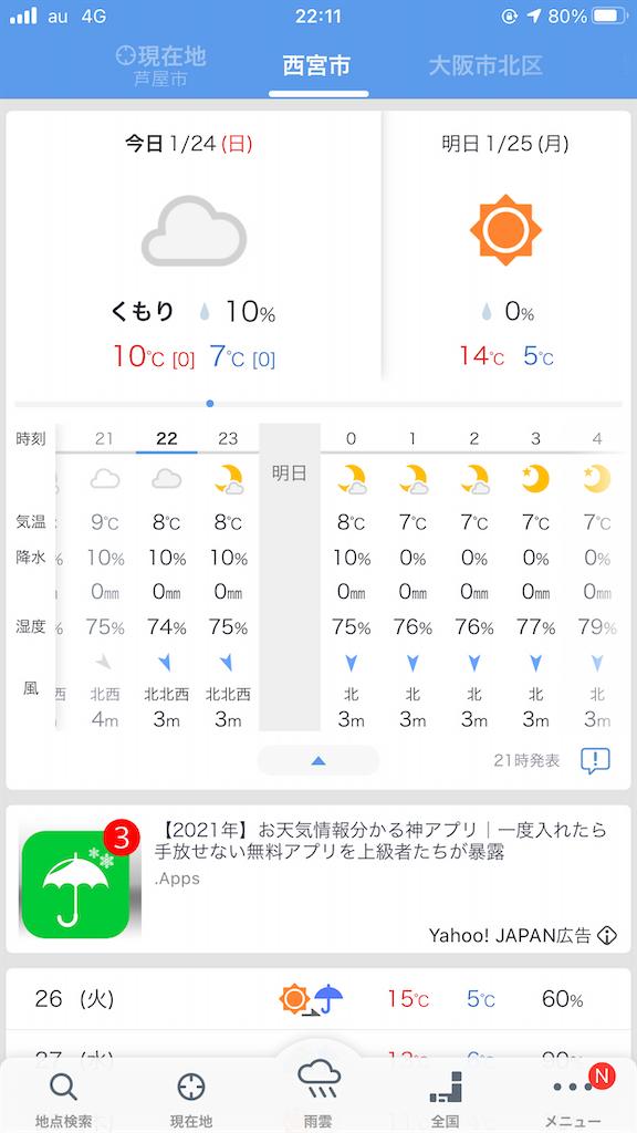 f:id:mukogawaichimonjitaro:20210125224123p:image