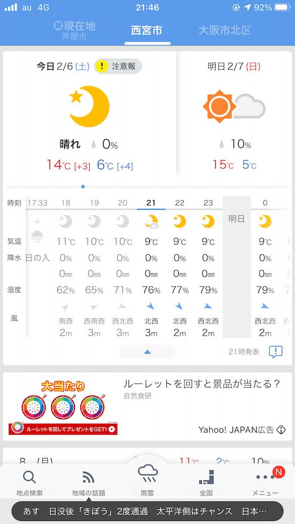 f:id:mukogawaichimonjitaro:20210207115841p:image