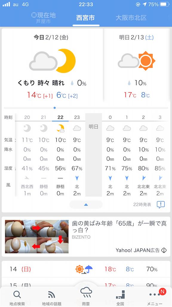 f:id:mukogawaichimonjitaro:20210213125442p:image