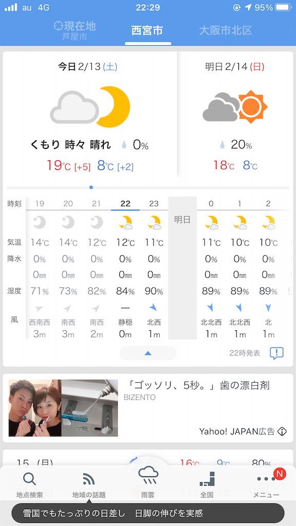 f:id:mukogawaichimonjitaro:20210214115115p:image