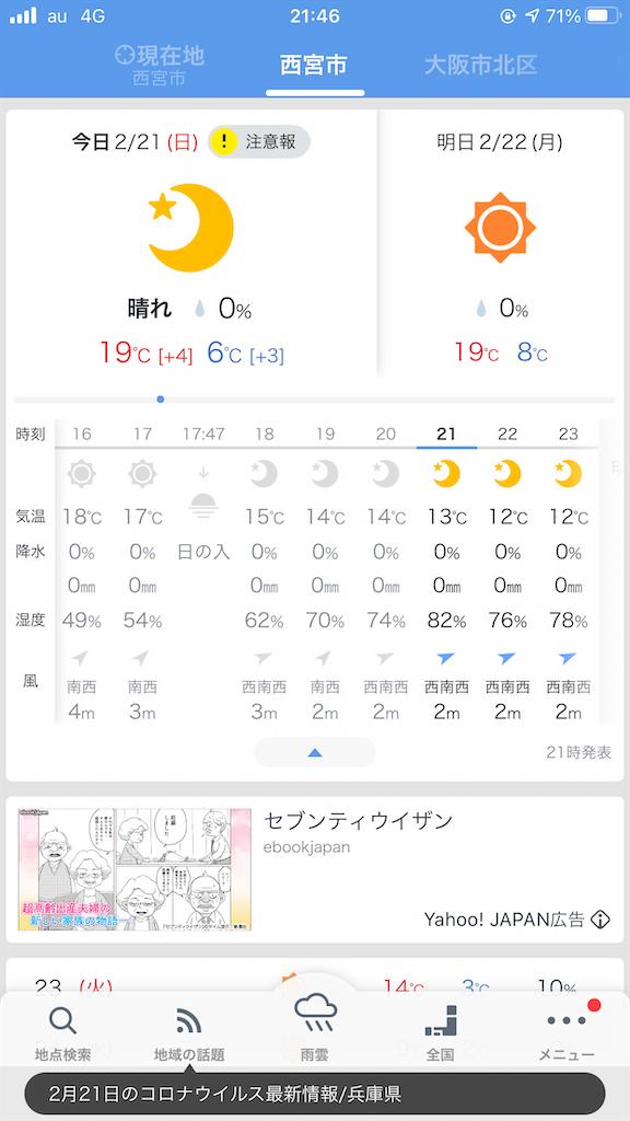 f:id:mukogawaichimonjitaro:20210222230701p:image