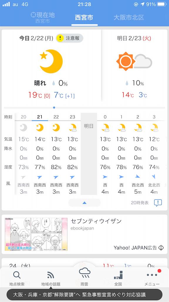 f:id:mukogawaichimonjitaro:20210223201634p:image
