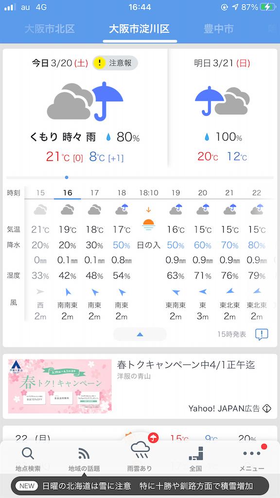 f:id:mukogawaichimonjitaro:20210321100949p:image