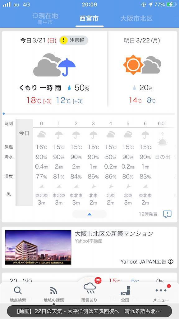 f:id:mukogawaichimonjitaro:20210322213519p:image