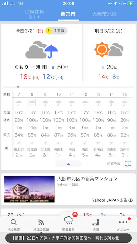 f:id:mukogawaichimonjitaro:20210322213529p:image