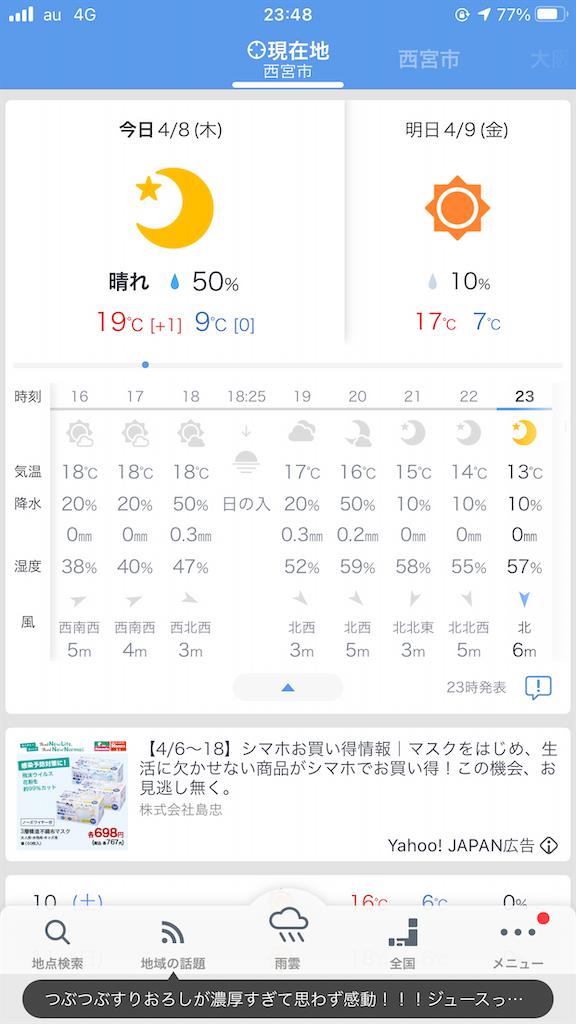 f:id:mukogawaichimonjitaro:20210410111314p:image