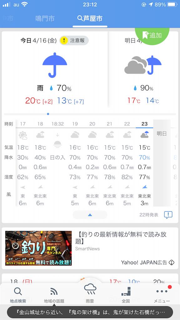 f:id:mukogawaichimonjitaro:20210417195911p:image