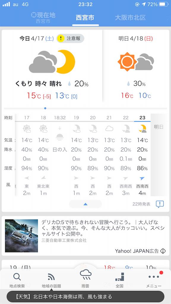 f:id:mukogawaichimonjitaro:20210419004919p:image
