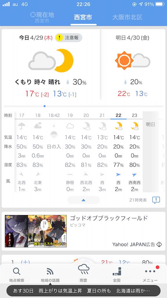 f:id:mukogawaichimonjitaro:20210430122837p:image