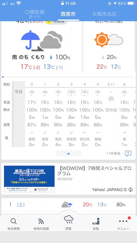 f:id:mukogawaichimonjitaro:20210430122841p:image
