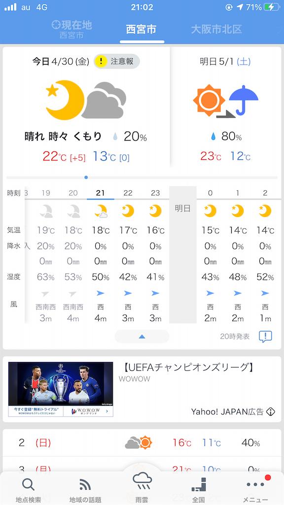 f:id:mukogawaichimonjitaro:20210502211141p:image