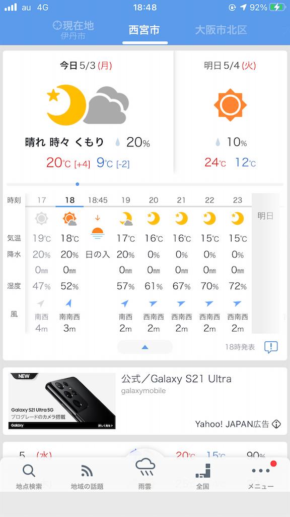 f:id:mukogawaichimonjitaro:20210505131824p:image