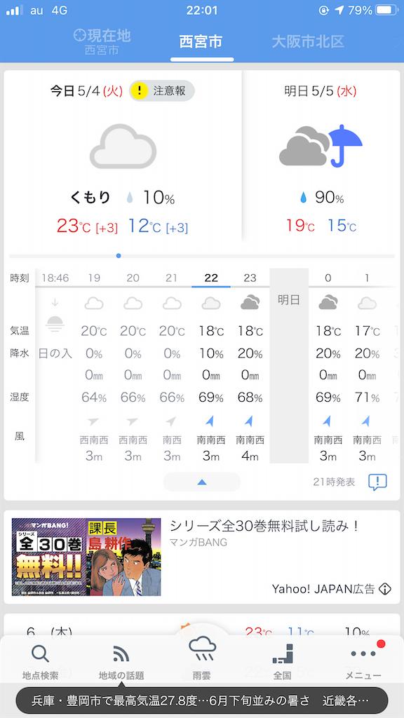f:id:mukogawaichimonjitaro:20210505204800p:image