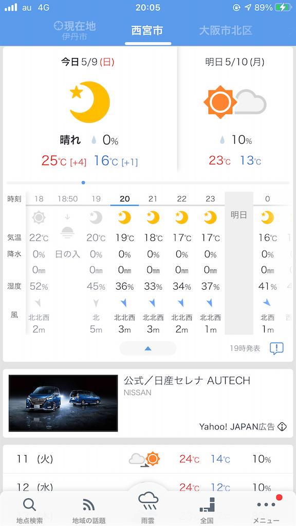f:id:mukogawaichimonjitaro:20210511004820p:image