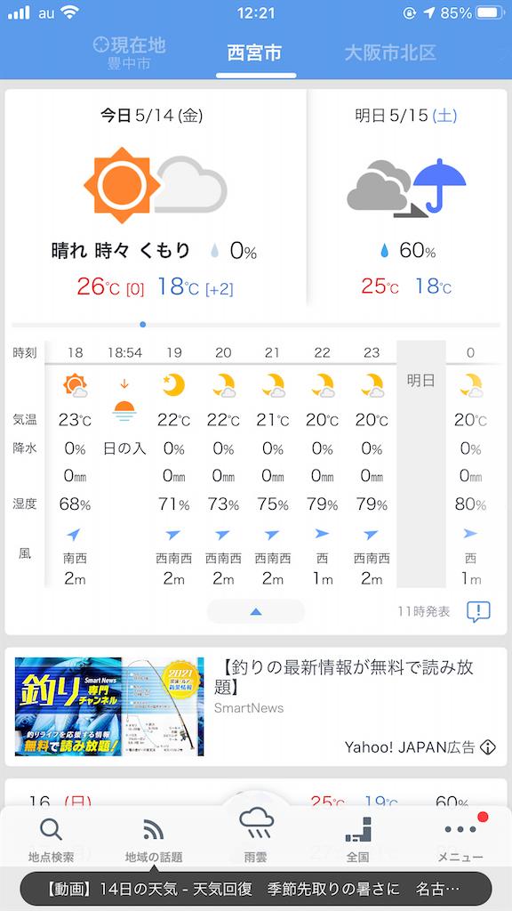 f:id:mukogawaichimonjitaro:20210516095956p:image