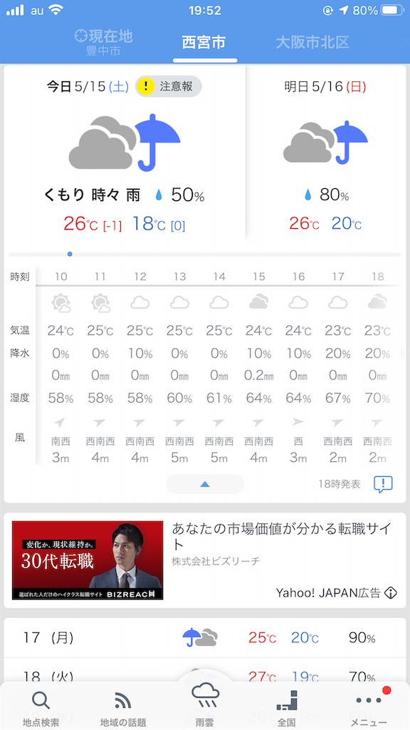 f:id:mukogawaichimonjitaro:20210518011852p:image