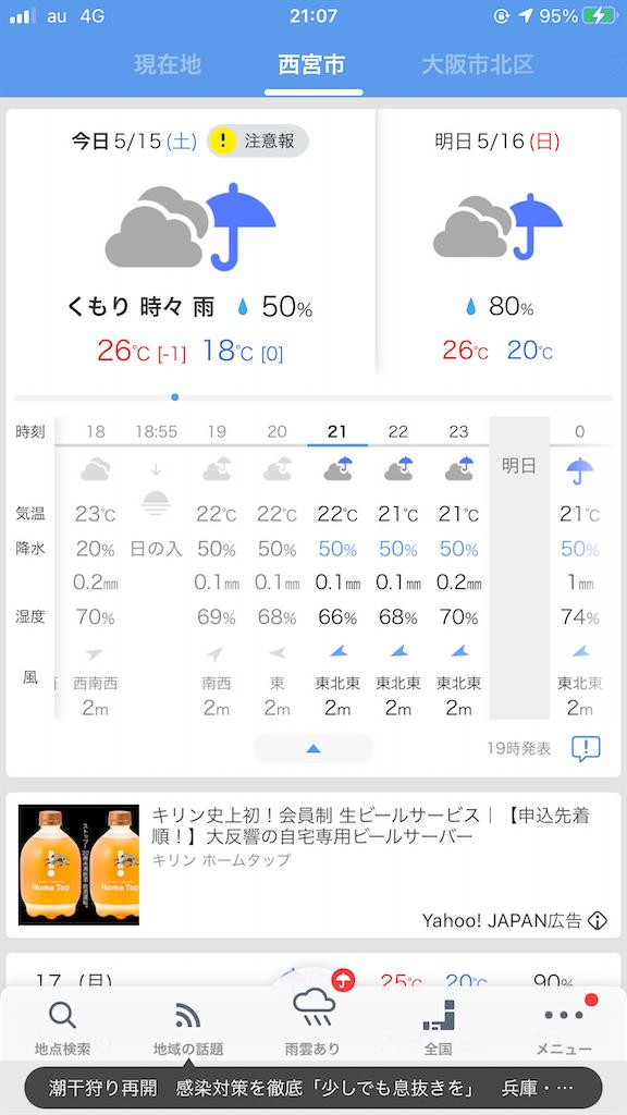 f:id:mukogawaichimonjitaro:20210518011902p:image