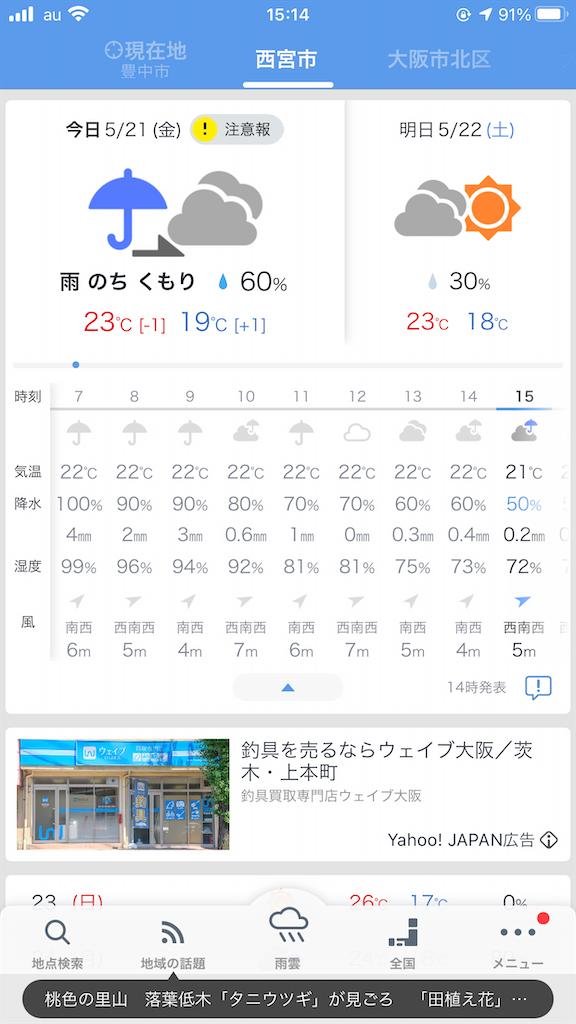 f:id:mukogawaichimonjitaro:20210523024333p:image
