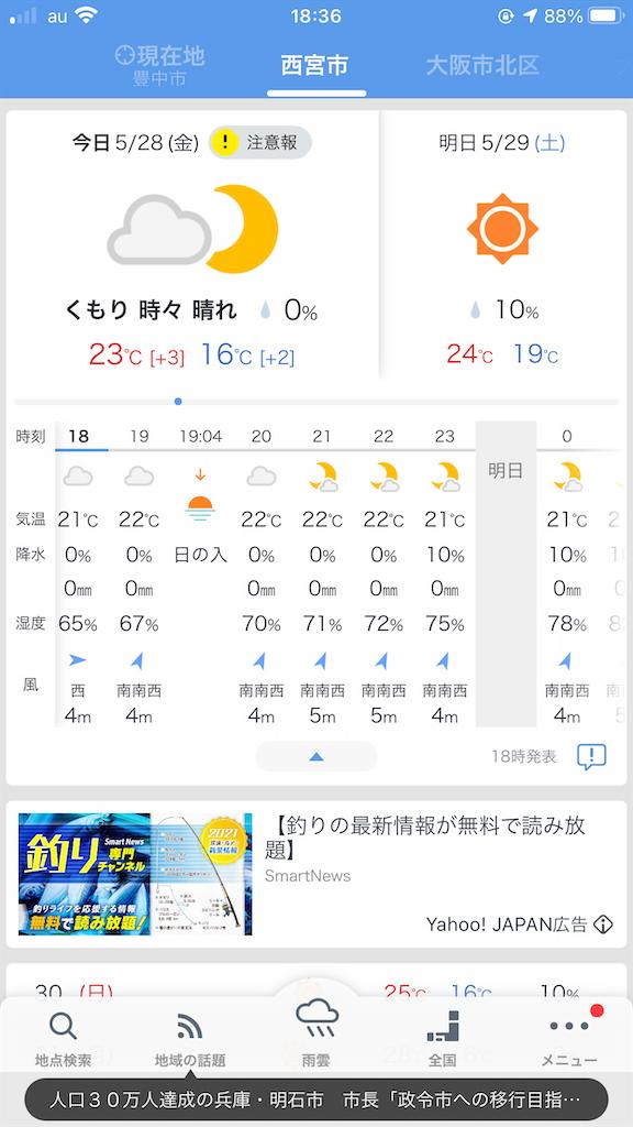 f:id:mukogawaichimonjitaro:20210530214231p:image