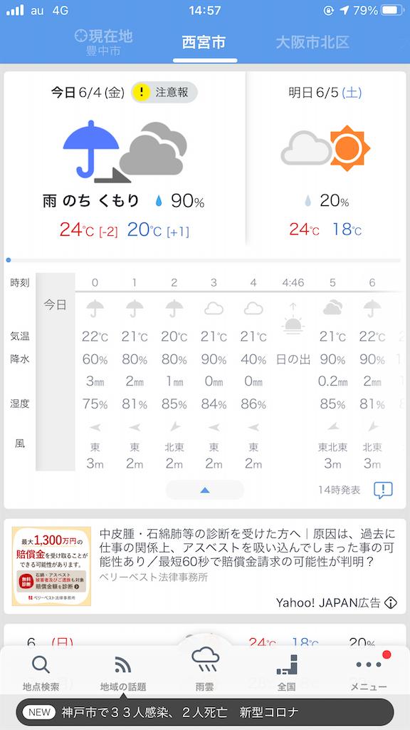 f:id:mukogawaichimonjitaro:20210606103504p:image