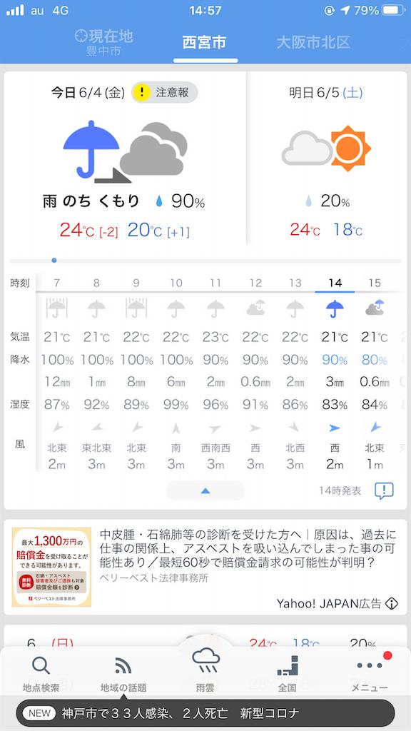 f:id:mukogawaichimonjitaro:20210606103518p:image