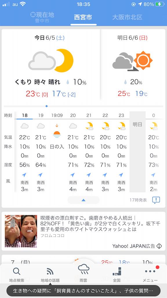 f:id:mukogawaichimonjitaro:20210606103535p:image