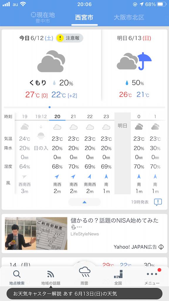 f:id:mukogawaichimonjitaro:20210613222121p:image