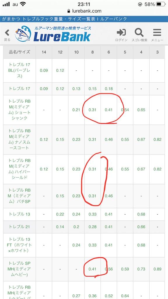 f:id:mukogawaichimonjitaro:20210621001748j:image