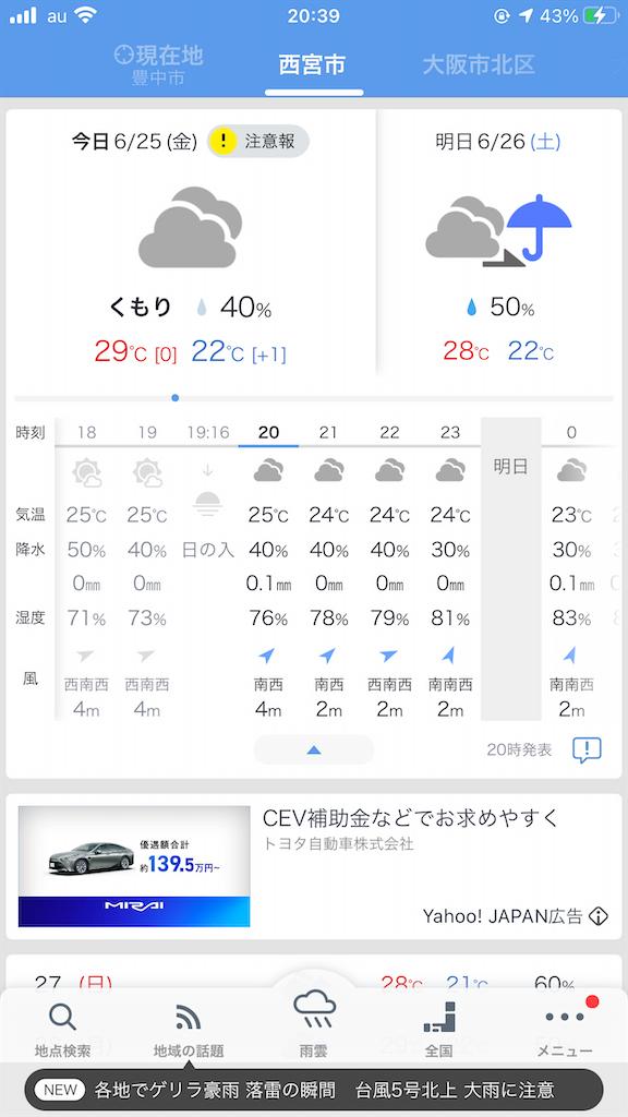 f:id:mukogawaichimonjitaro:20210627112919p:image