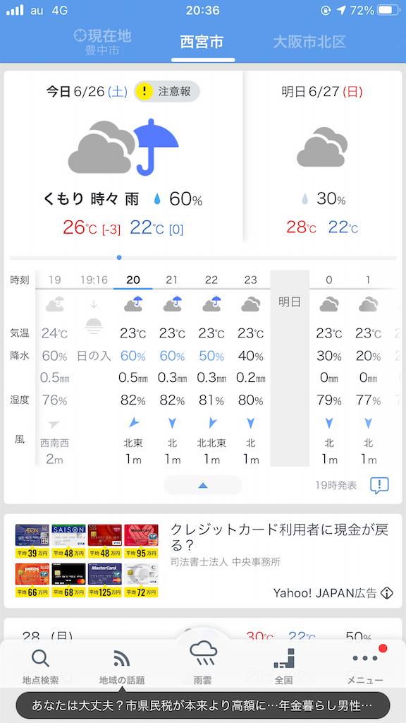 f:id:mukogawaichimonjitaro:20210628225832p:image