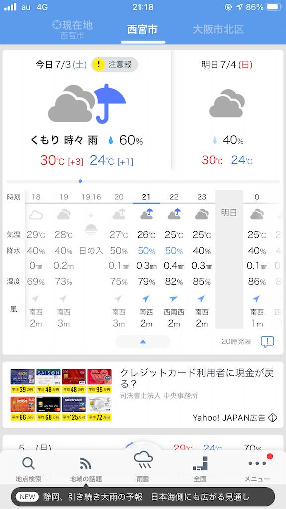 f:id:mukogawaichimonjitaro:20210707212704p:image