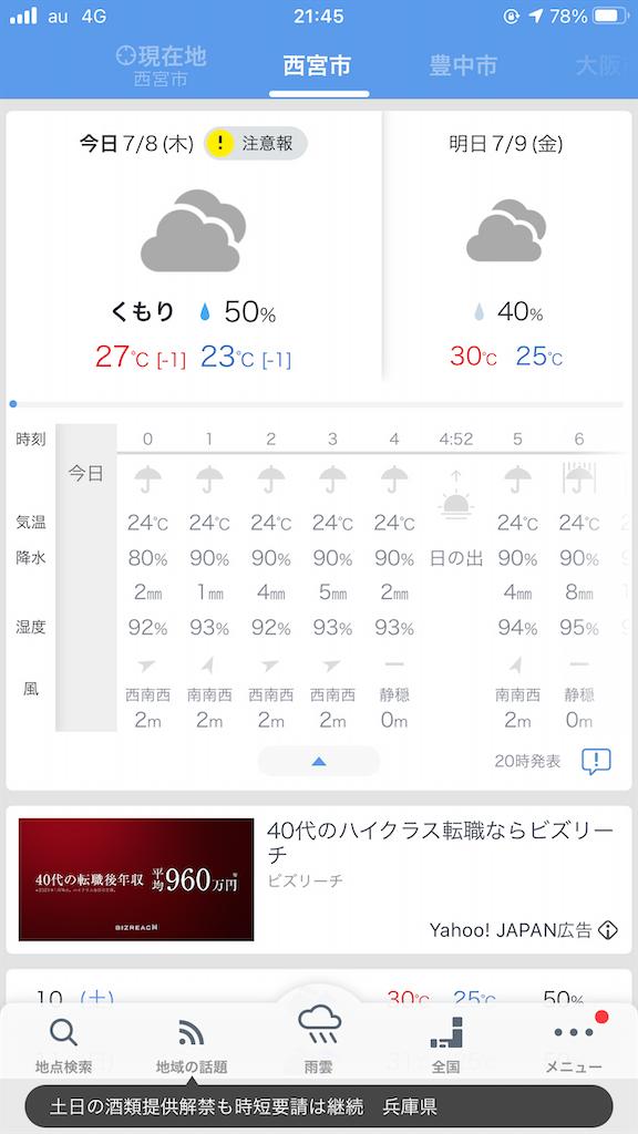f:id:mukogawaichimonjitaro:20210709192106p:image