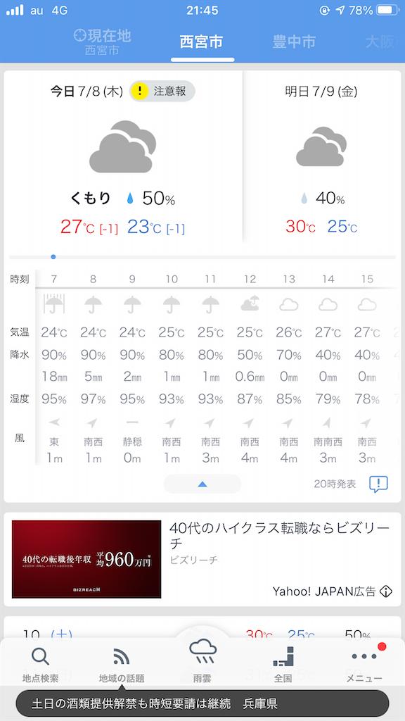 f:id:mukogawaichimonjitaro:20210709192112p:image