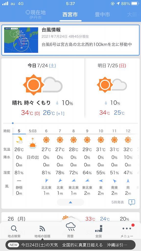 f:id:mukogawaichimonjitaro:20210729222615p:image