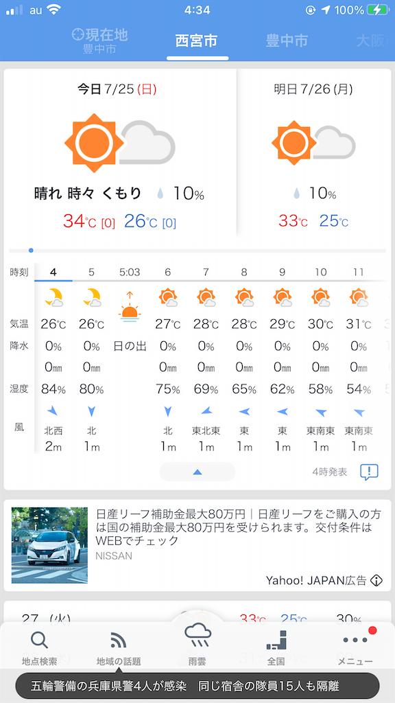 f:id:mukogawaichimonjitaro:20210729222620p:image