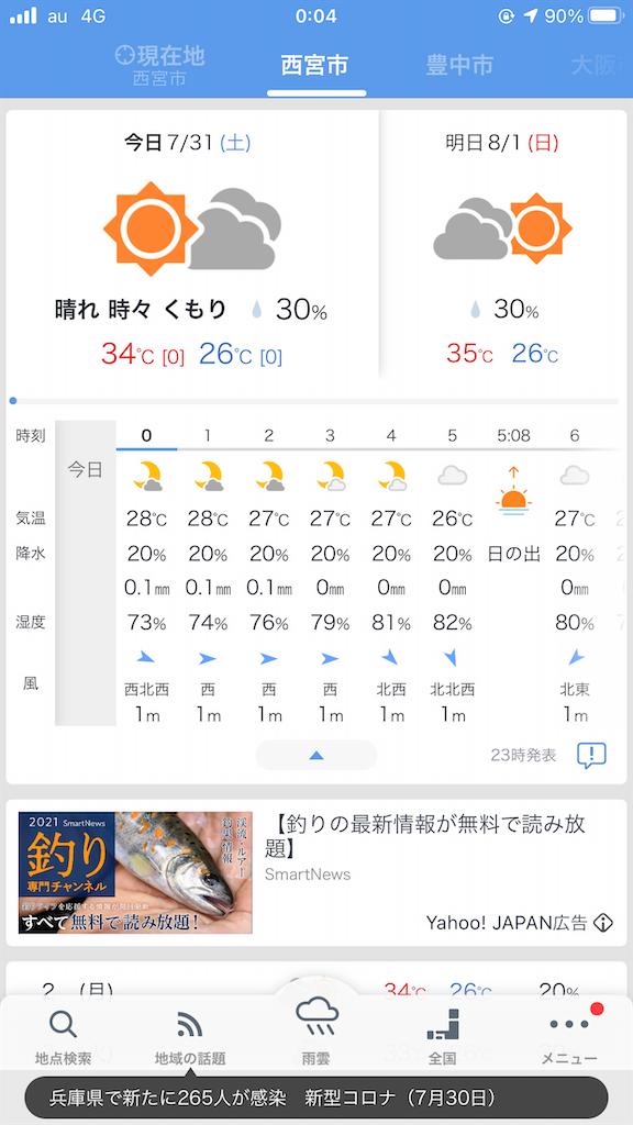 f:id:mukogawaichimonjitaro:20210804002833p:image