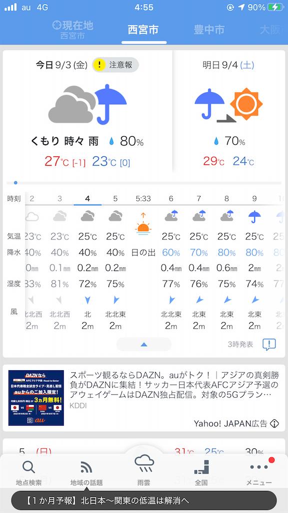 f:id:mukogawaichimonjitaro:20210904164009p:image