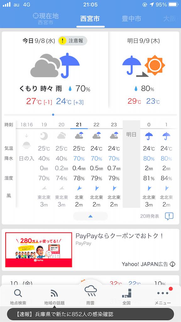 f:id:mukogawaichimonjitaro:20210912123608p:image