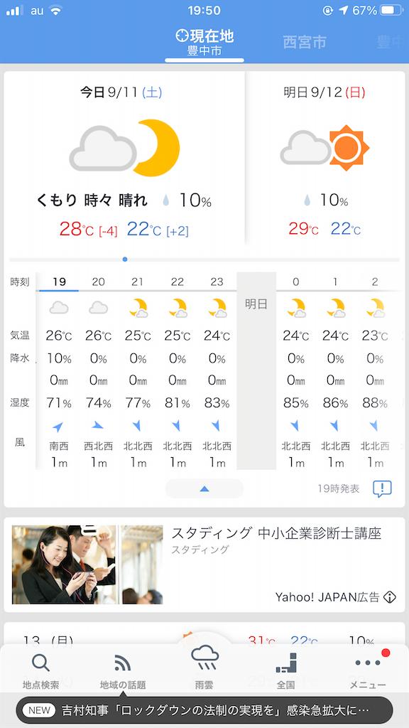 f:id:mukogawaichimonjitaro:20210915232318p:image