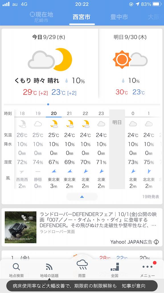 f:id:mukogawaichimonjitaro:20211003170432p:image