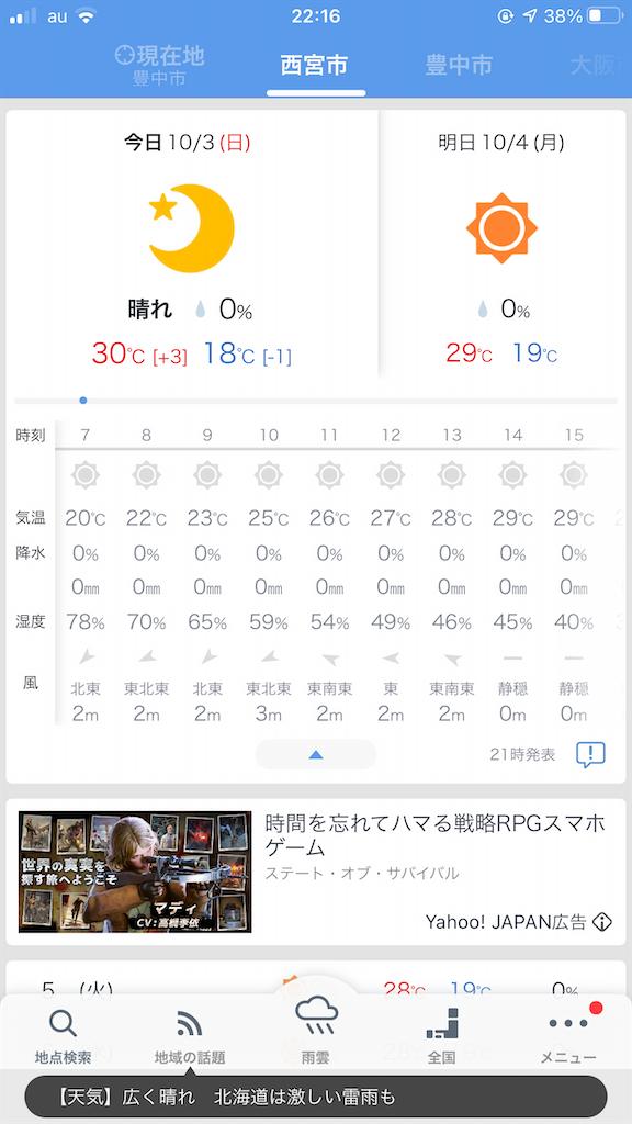 f:id:mukogawaichimonjitaro:20211003222726p:image