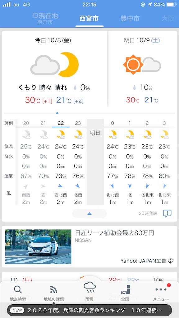 f:id:mukogawaichimonjitaro:20211009174048p:image
